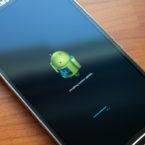 Samsung Galaxy S4 Plus uppdateras till Android 4.3