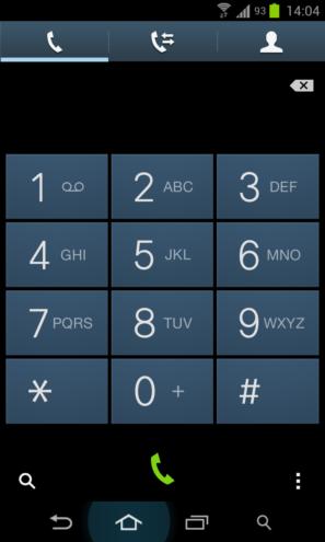 samsung-touchwiz-tema-cm-3