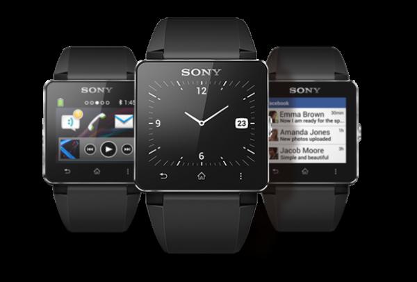 sony-smartwatch-2-promo-4