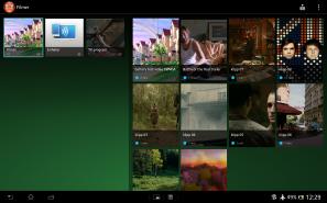 sony-xperia-tablet-z-filmer