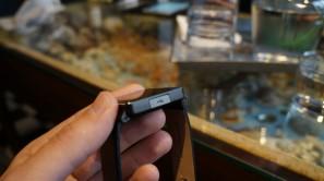 sony-xperia-z-ultra-smartwatch-2-bilder-20