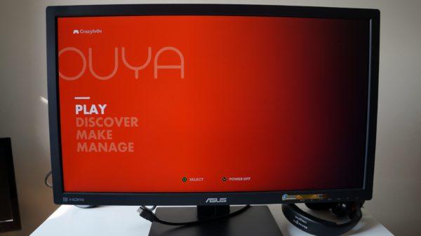ouya-spelkonsol-android-test-bild-4