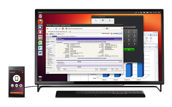ubuntu-edge-7