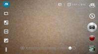 asus-padfone-infinity-kamera-01