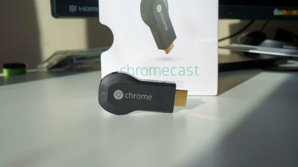 google-chromecast-bild-8