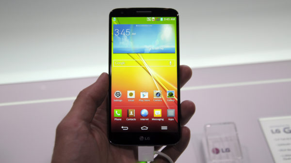 lg-g2-hands-on-0001