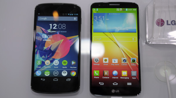 lg-g2-hands-on-0002