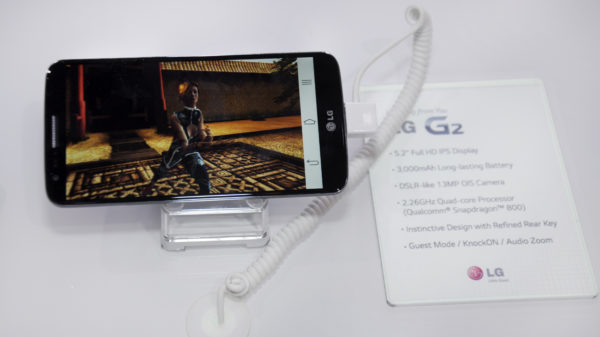 lg-g2-hands-on-0010