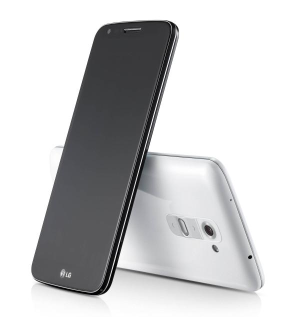 lg-g2-promo-48
