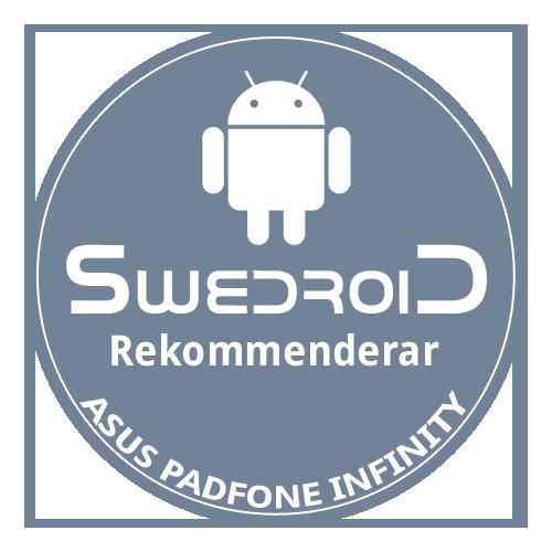 swedroid-rekommenderar-asus-padfone-infinity