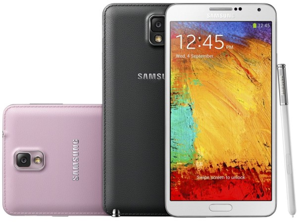 samsung-galaxy-note-3-promo-officiell