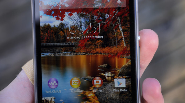 sony-xperia-z1-display