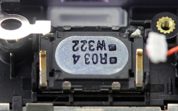 sony-xperia-z1-skruva-upp-27