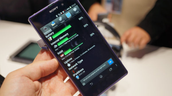 xperia_z1_android_system_info