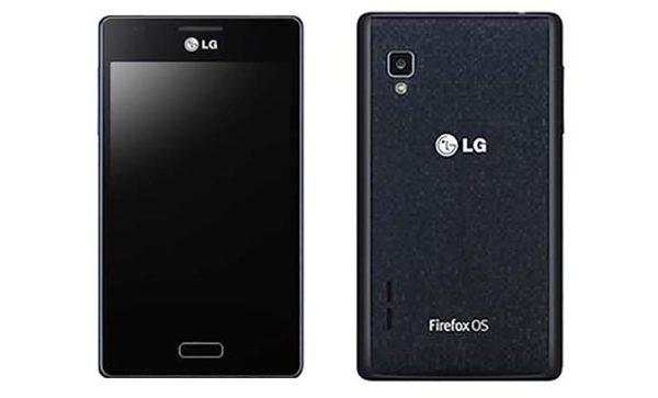 lg-fireweb-2