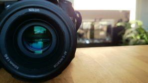 sony-xperia-z1-camera-sample-0011