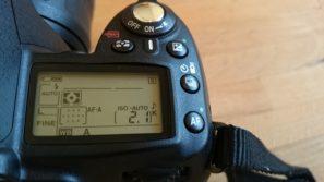 sony-xperia-z1-camera-sample-0014