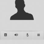 sony-xperia-z1-screenshot-0005