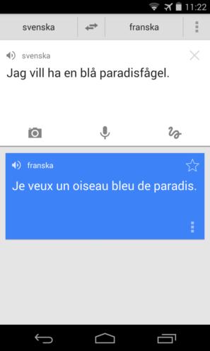 google-translate-changelog-3