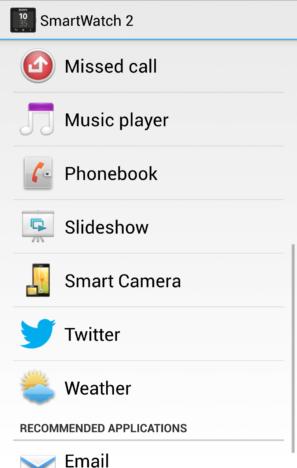 smartwatch-2-app-2