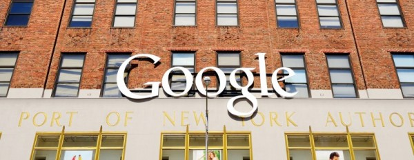 google-logo-logga-new-york