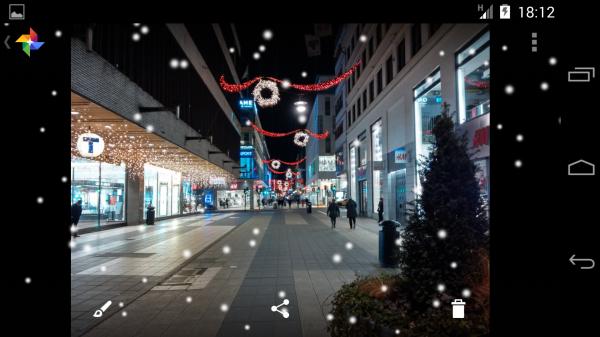 sno-stockholm-t-centralen-google+