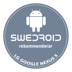 swedroid-rekommenderar-lg-google-nexus-5