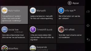 Screenshot_2014-01-23-02-40-09