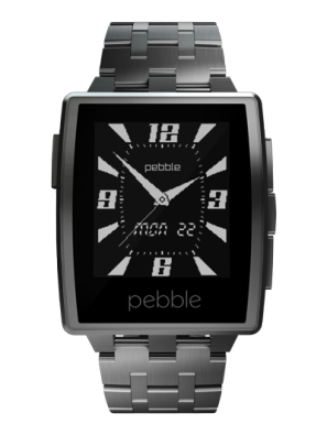 pebble-rostfritt-stal-ces-2014-1