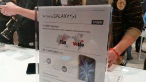 galaxy-s5-camera-sample-4