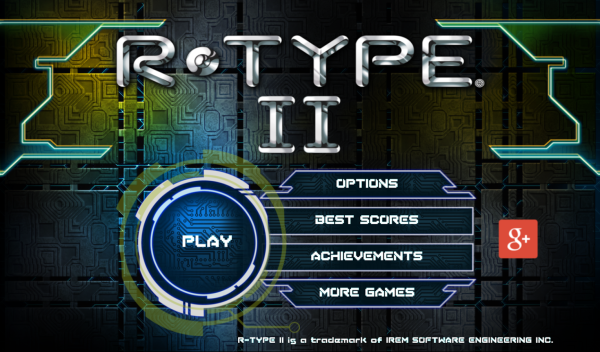 r-type-2-android-3