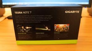 gigabyte-tegra-note-7-bild-2