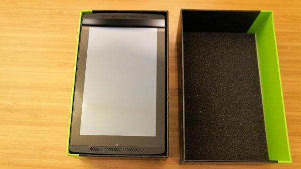 gigabyte-tegra-note-7-bild-7