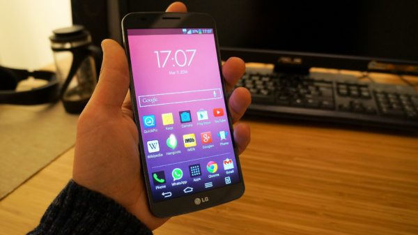 lg-g-flex-minitest-swedroid-bild-10