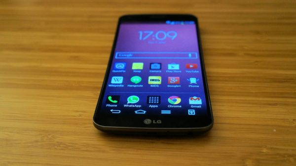lg-g-flex-minitest-swedroid-bild-8