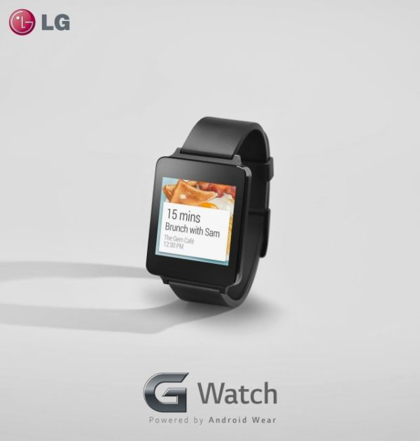 lg-g-watch-android-wear-promo-2