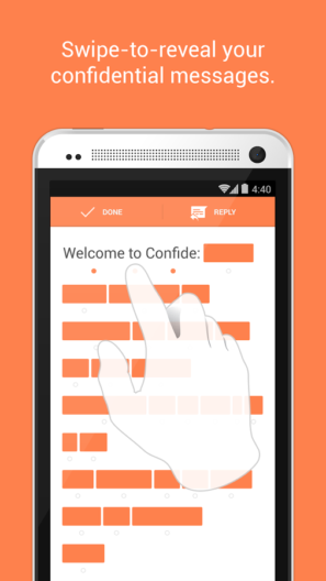 confide-android-1