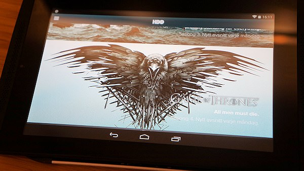 game-of-thrones-hbo-nordic