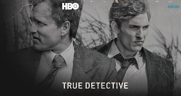 true-detective-hbo-nordic