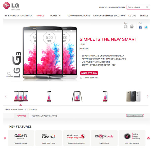 lg-g3-officiell-lacka-dagen-innan-11