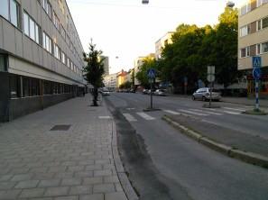 nexus-7-kamerabild-05