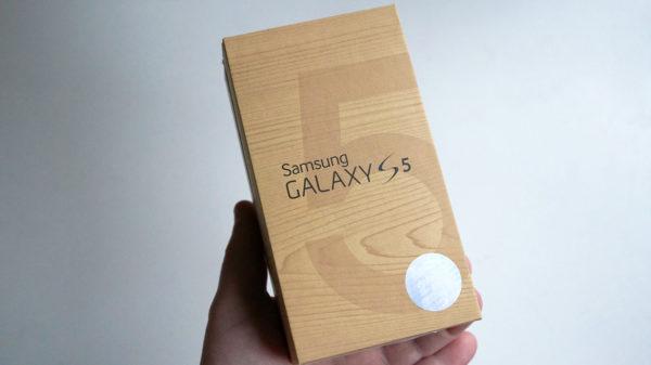 samsung-galaxy-s5-kartong
