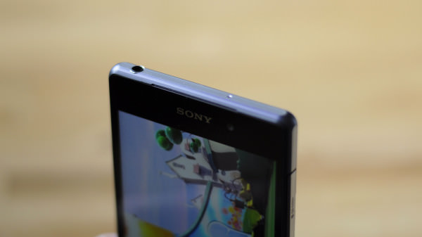 sony-xperia-z2-headphone-jack