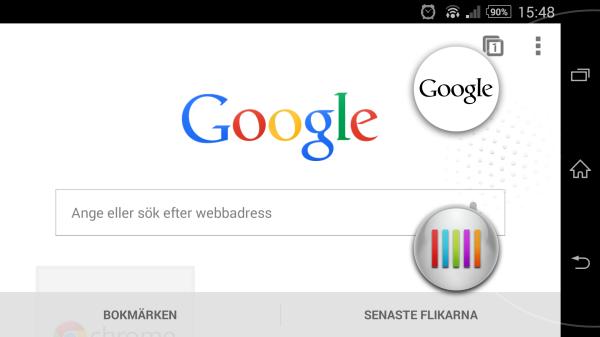 sony-xperia-z2-screenshot-0047
