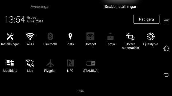 sony-xperia-z2-screenshot-quicktoggles
