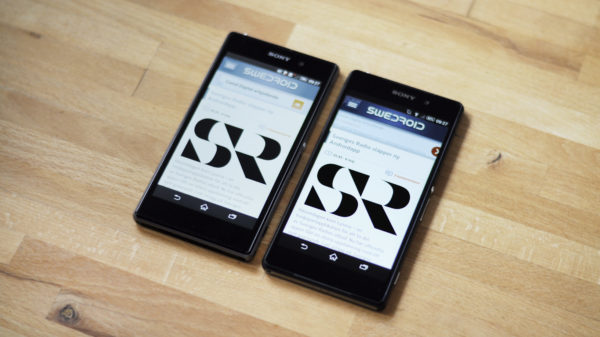 sony-xperia-z2-z1-display-comparison-3