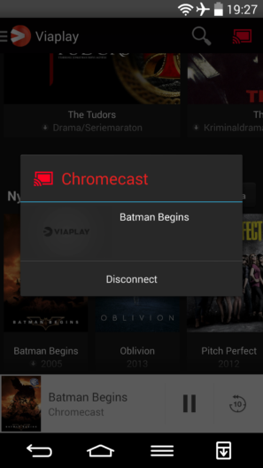 viaplay-chromecast-7