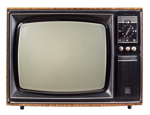 betala tv licens för netflix