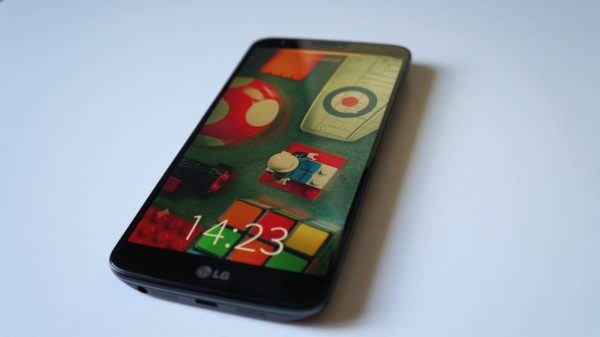 jolla-launcher-android-1