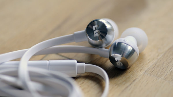 lg-g3-headphones